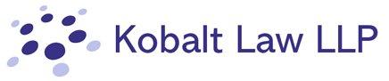 Kobalt Law